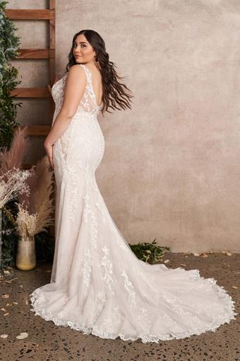 Lillian West Style #66183PS