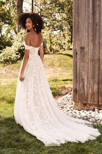 Lillian West Style #66184