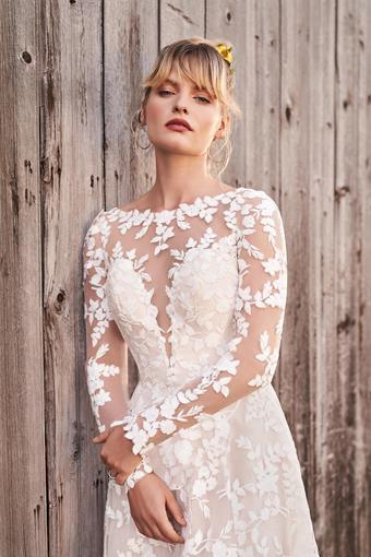 Lillian West Style #66188