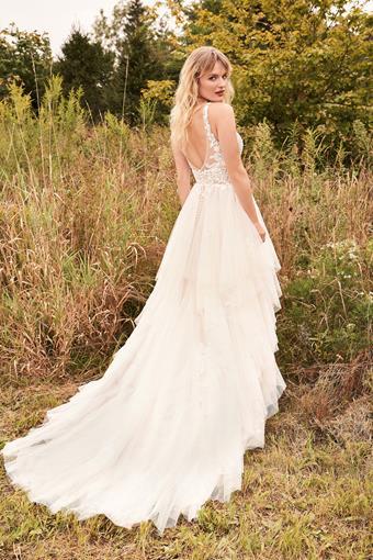 Lillian West Style #66190