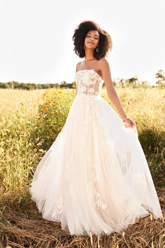Lillian West Style No. 66194