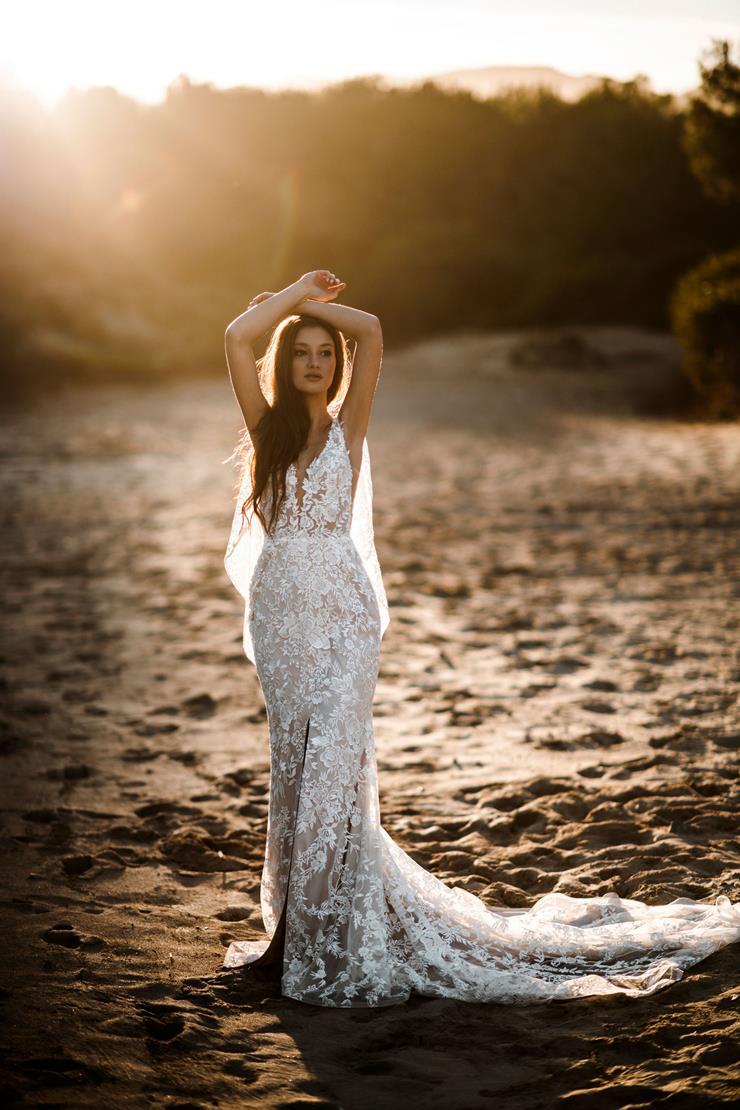 Allure Style #Freya
