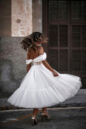 Allure Style #Gita