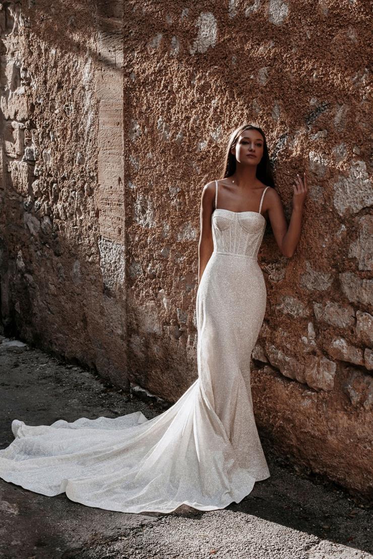 Allure Style #Karina
