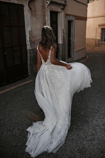 Allure Style #Mila