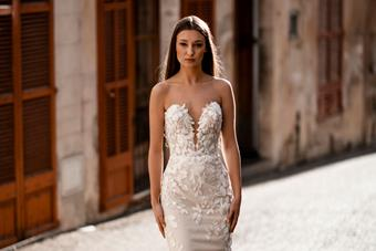 Allure Style #Zara