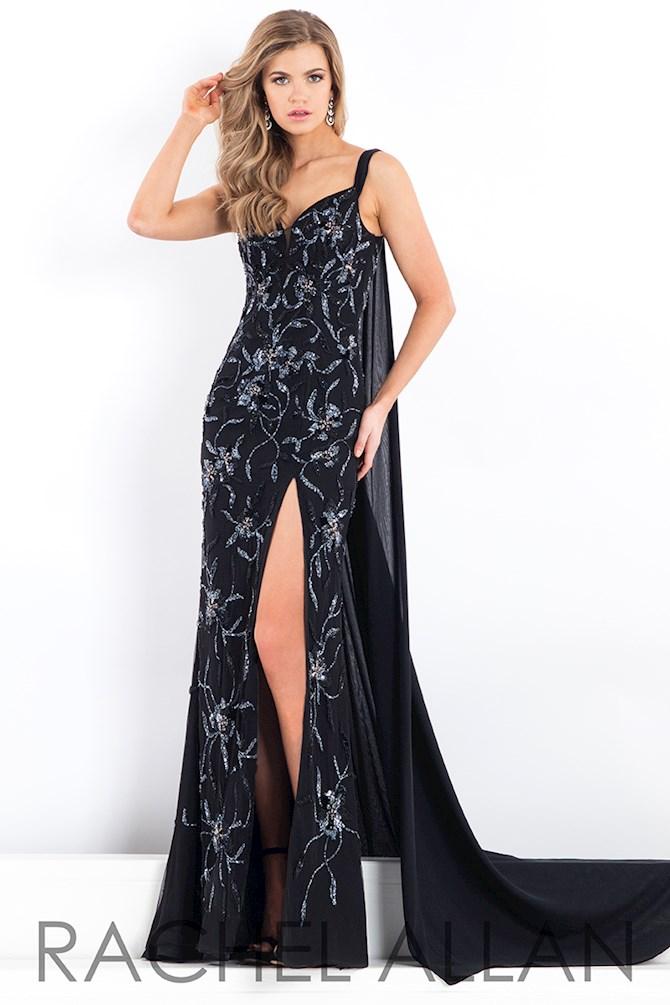 Rachel Allan Style #5954