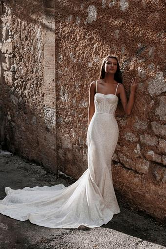 Abella Style #Karina