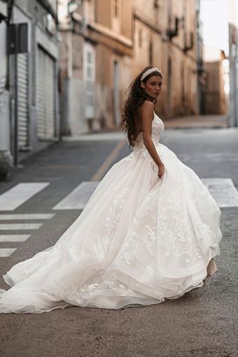 Abella Style #Liv