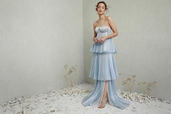 Katherine Tash Blue