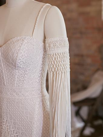 Maggie Sottero Dover Armbands