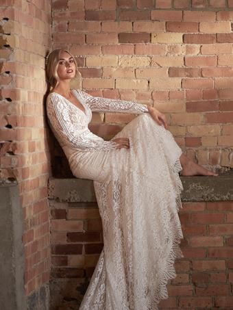 Maggie Sottero Style #Drita