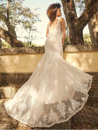 Maggie Sottero Style #January