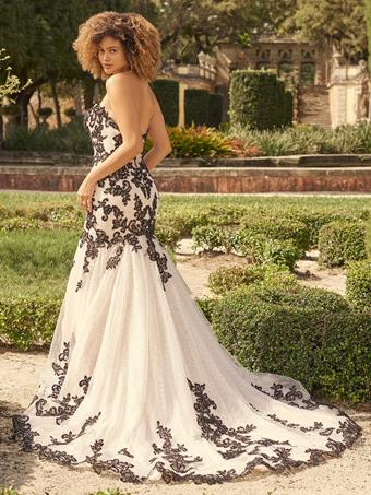 Maggie Sottero Style #London