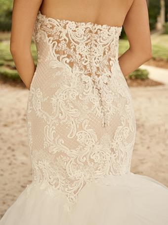 Maggie Sottero Style #Lunaria Marie