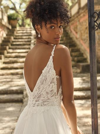 Maggie Sottero Margery