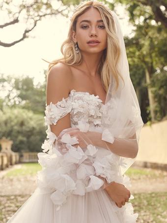 Maggie Sottero Style #Mirra