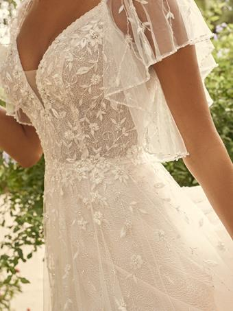 Maggie Sottero Style #Paige