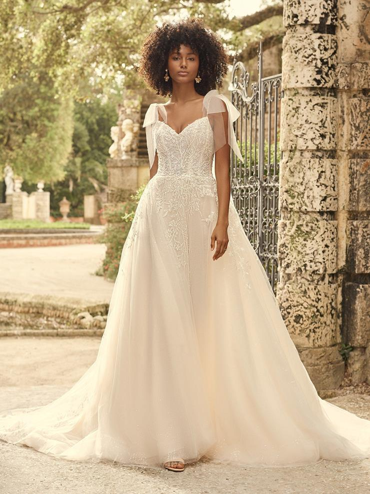 Maggie Sottero Style Waverly