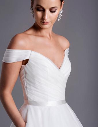 Caroline Castigliano Style #Annika