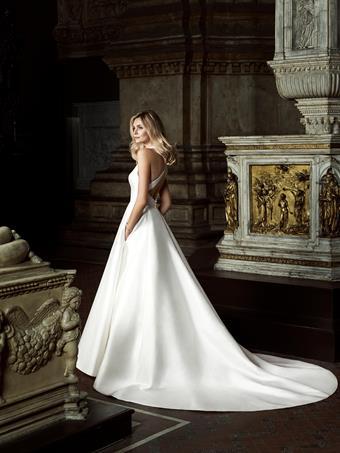 Caroline Castigliano Style #Irresistable