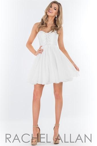 Rachel Allan Style #L1102