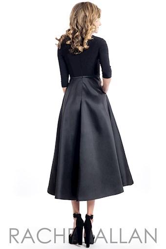 Rachel Allan Style #L1111