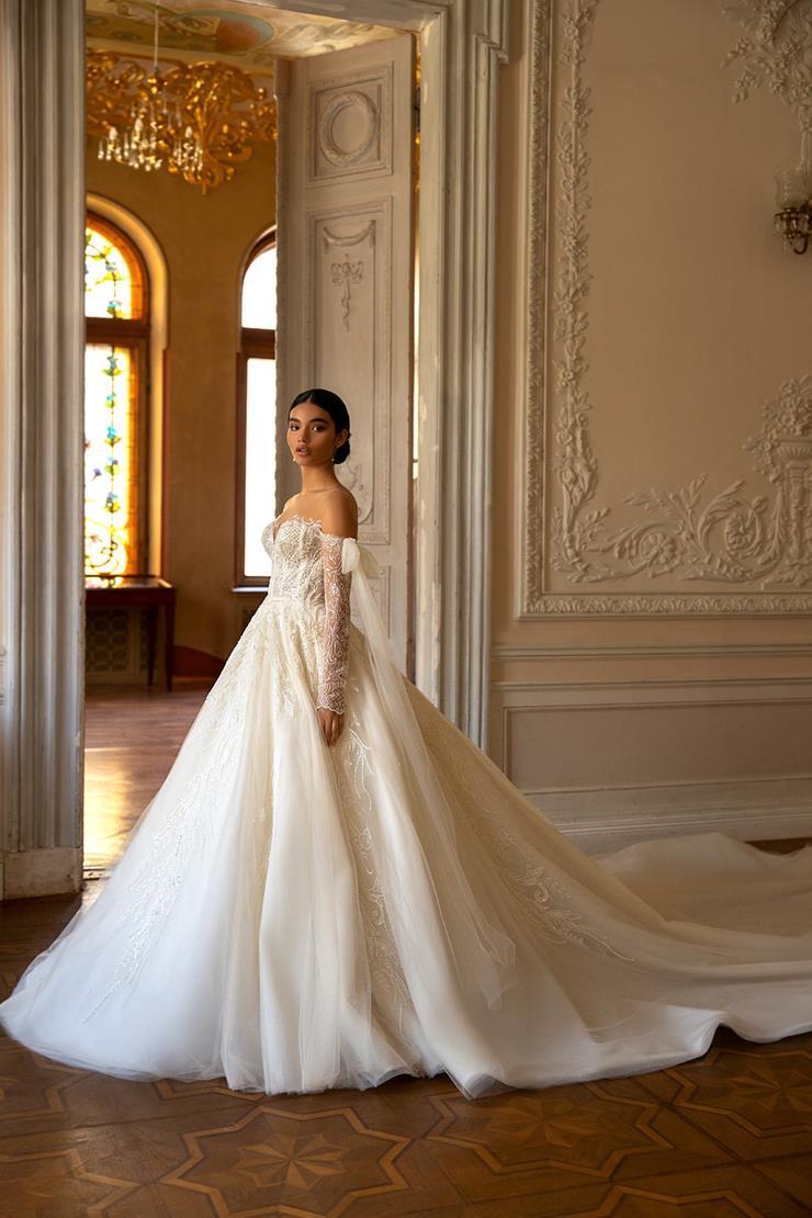 Wona Concept Style #Elizabeth  Image