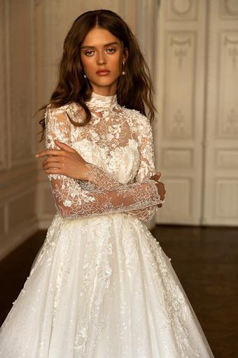 Wona Concept Style #Felicity