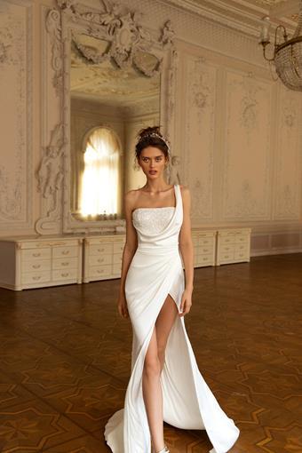 Wona Concept Style #Gigi