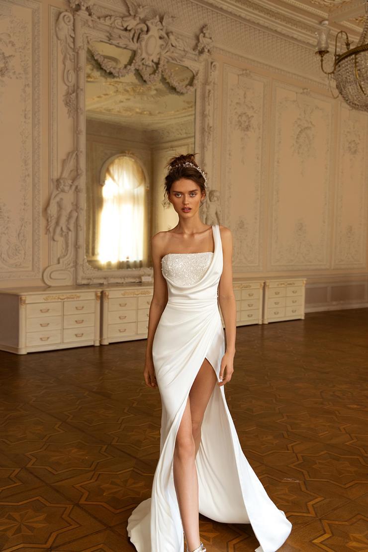 Wona Concept Style #Gigi Image