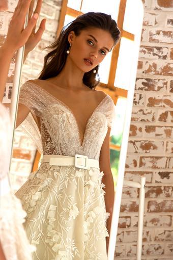 Wona Concept Style #Splendid