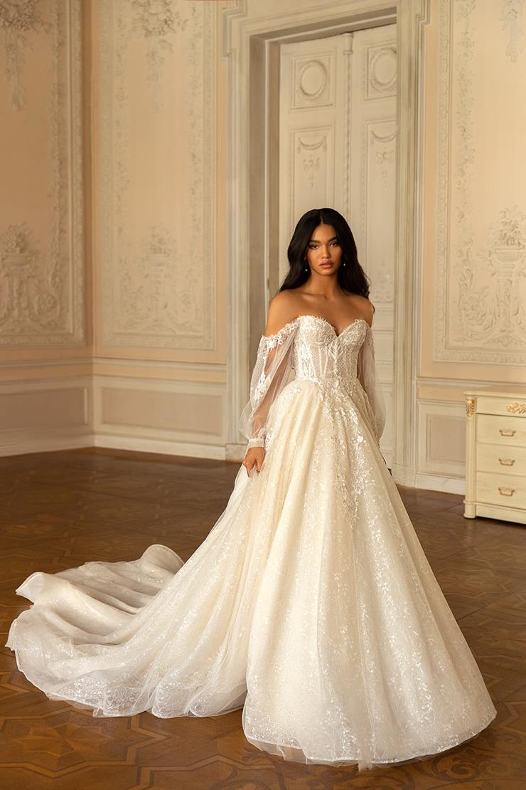 Wona Concept Style #Tiffany  Image