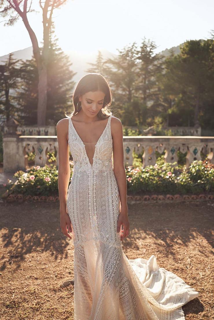 Wona Concept Style #Barbara  Image