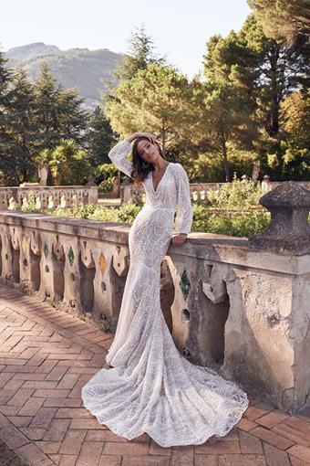 Wona Concept Style #Belinda