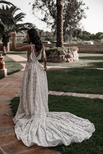 Wona Concept Style #Carla