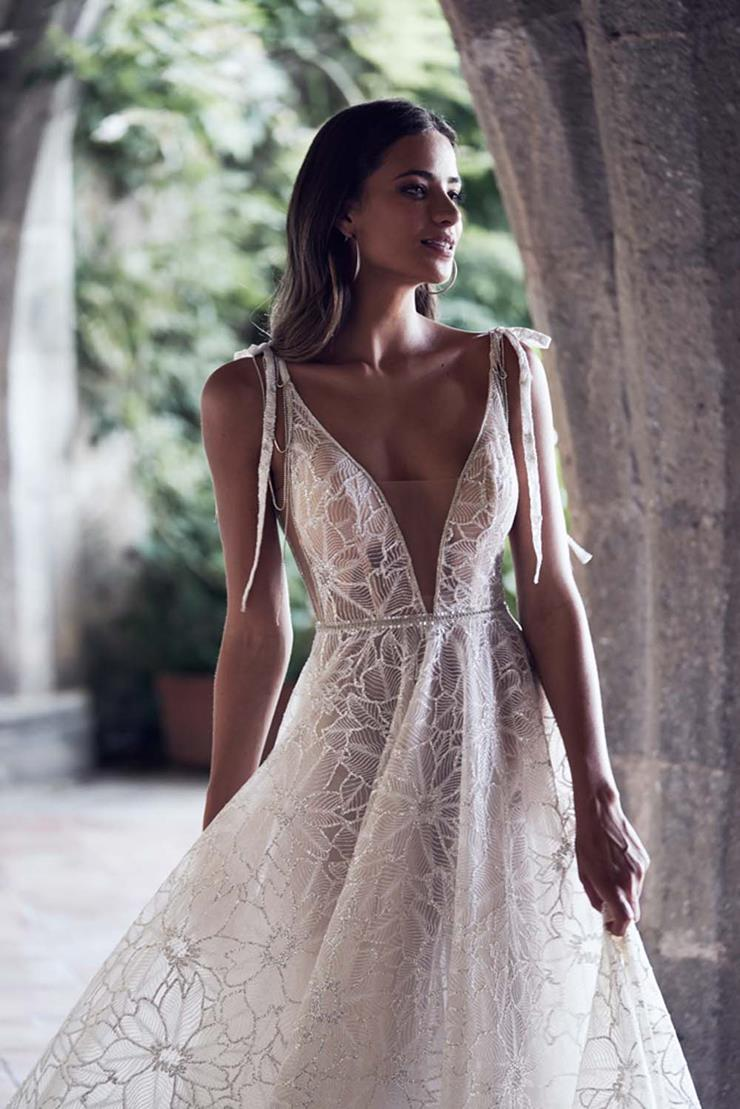 Wona Concept Style #Ester  Image