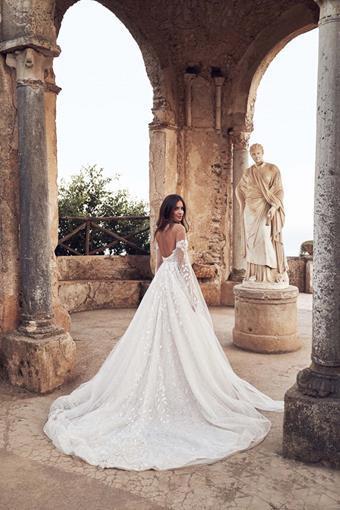 Wona Concept Style #Fernanda