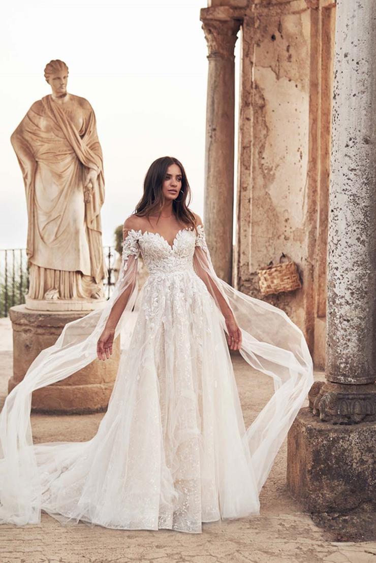 Wona Concept Style #Fernanda  Image