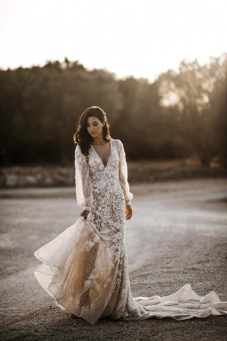 Wona Concept Style #Gloria  Image