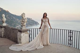 Wona Concept Style #Marcia