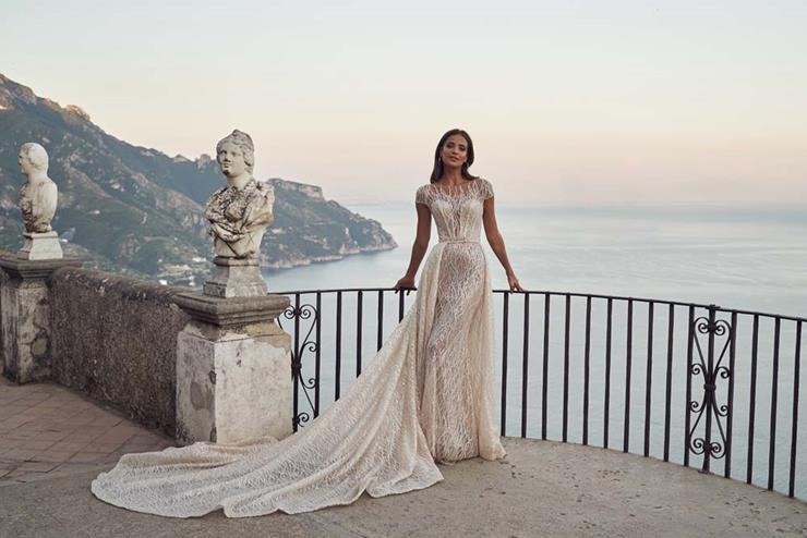 Wona Concept Style #Marcia  Image