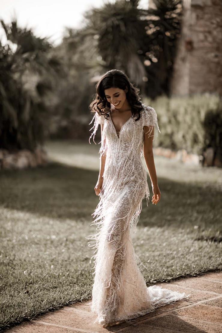 Wona Concept Style #Melania  Image
