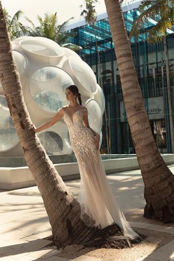 Wona Concept Style #Ariel