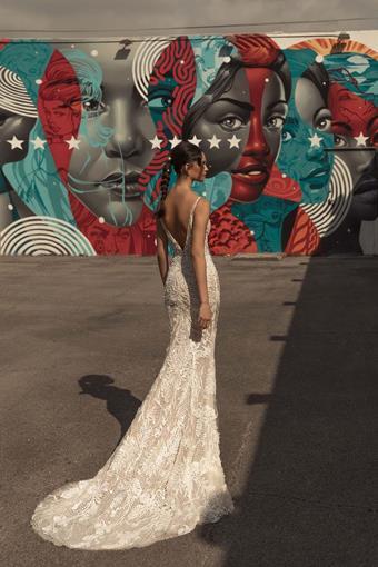 Wona Concept Style #Erika