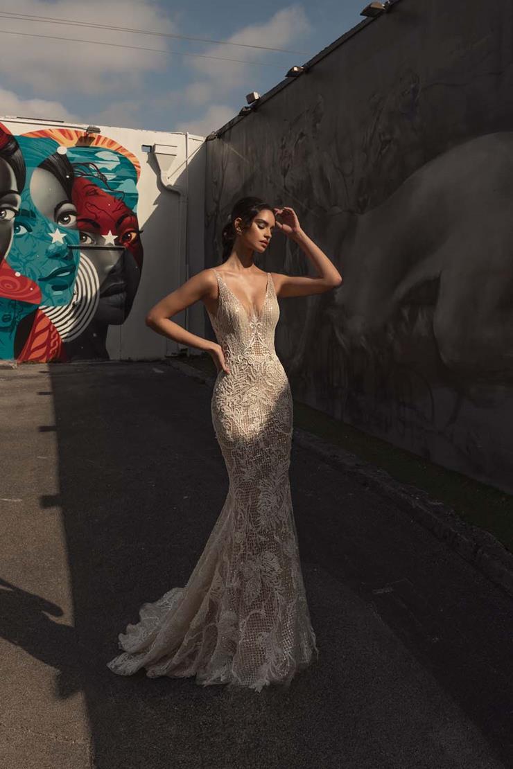 Wona Concept Style #Erika  Image