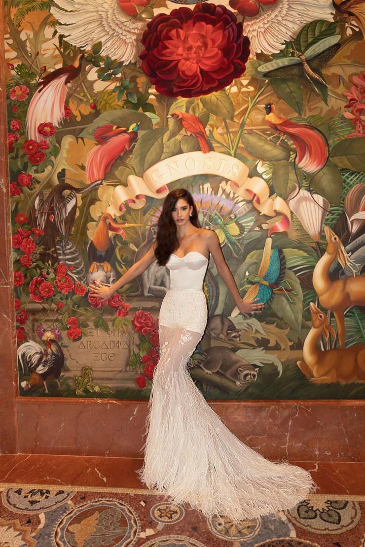 Wona Concept Style #Meryl  Image
