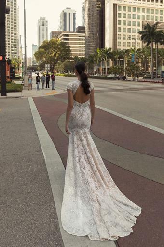 Wona Concept Style #Olivia