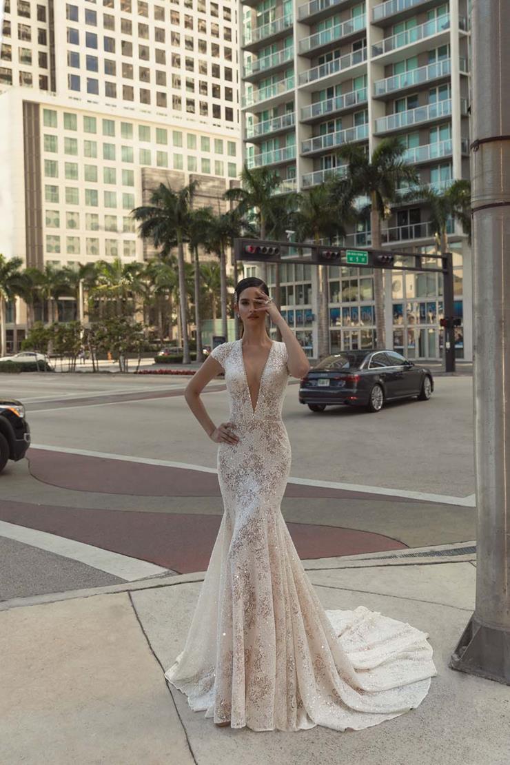 Wona Concept Style #Olivia  Image