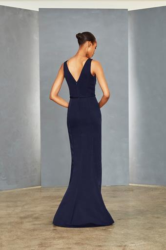 Amsale Evening Style #P352A